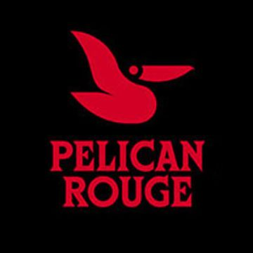 Pelican-Rouge-sq