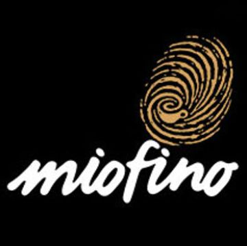 logotipo-miofino-sq