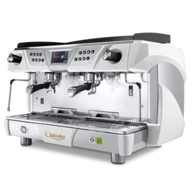 Astoria Plus 4 You coffee machine